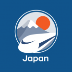 Download  Japan Travel – Route, Map, Guide, JR, taxi, Wi-fi 3.12.1 Apk