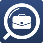 Download  Jobs – Job Search – Careers 6.0.34 Apk