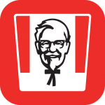 Download  KFC Singapore 5.9 Apk