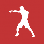 Download  Kickboxing – Fitness and Self Defense 1.2.2 Apk