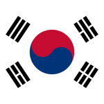 Download  Korea VPN – Plugin for OpenVPN 3.4.0 Apk
