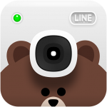 Download  LINE Camera – Photo editor 14.2.13 Apk