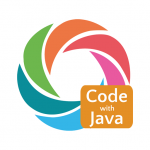 Download  Learn Java 3.8.1 Apk
