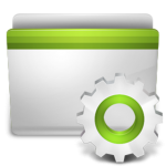 Download  Libraries for developers 3.79 Apk