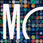 Download  MSMyCrypto -cryptocurrency prices, charts, news 3.2.5 Apk