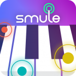 Download  Magic Piano by Smule 2.9.1 Apk