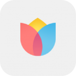Download  Mi Wallpaper Carousel V7-G-200122 Apk