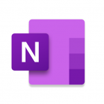 Download  Microsoft OneNote: Save Ideas and Organize Notes 16.0.12325.20242 Apk