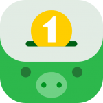Download  Money Lover: Money Manager, Budget Expense Tracker 4.0.6.2020010810 Apk