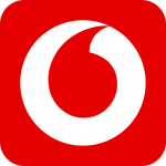 Download  MyVodafone (India) – Online Recharge & Pay Bills 8.0.3.2 Apk