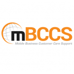 Download  Mytel mBCCS 1.0.129 (129) Release-bur2 Apk