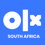 Download  OLX: Buy & Sell Used Electronics, Cars, Properties 13.20.04 Apk
