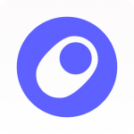 Download  Onoff 2.9.4.1 Apk