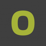 Download  Outdooractive | Welcome home 3.2.11 Apk