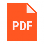 Download  PDF Reader 1.19 Apk