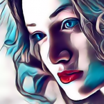 Download  Painnt – Pro Art Filters 1.09.7 Apk