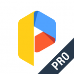 Download  Parallel Space Pro — App Cloner 4.0.8842 Apk