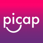 Download  Picap – Mototaxi 2.72 Apk