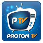 Download  Proton Iptv Pro2 1.0 Apk