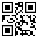 Download  QR code reader & QR code Scanner 3.1.5 Apk