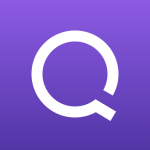 Download  Qeek for Instagram – HD Profile Picture Download 2.2 Apk