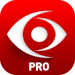 Download  Retro PRO 1.0.3 Apk