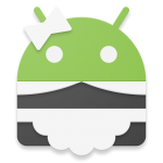 Download  SD Maid – System Cleaning Tool 4.15.6 Apk