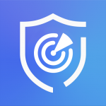 Download  Samsung Knox Manage 19.12(2.2.6.10) Apk