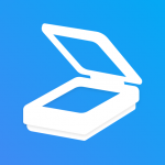 Download  Scanner App To PDF – TapScanner 2.4.71 Apk