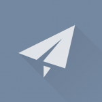 Download  Shadowsocks 4.8.7 Apk
