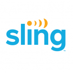 Download  Sling TV: Stop Paying Too Much For TV! 6.18.11 Apk