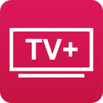 Download  TV+ HD – онлайн тв 1.1.5.2 Apk