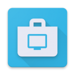 Download  TV Store for TV Apps 1.0.20-v16 Apk