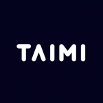 Download  Taimi – LGBTQI+ Dating, Chat and Social Network 5.1.42 Apk