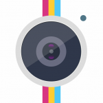 Download  Timestamp Camera Free 1.161 Apk