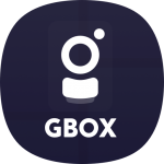 Download  Toolkit for Instagram – Gbox 0.5.4 Apk