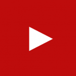 Download  Url Video Player 2.0 Apk