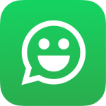 Download  Wemoji – WhatsApp Sticker Maker 1.2.3 Apk