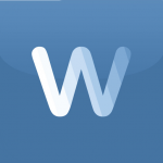 Download  WhatsVPN – Unlimited Free VPN 2.3.700 Apk