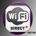 Download  WiFi Direct + 7.0.39 Apk