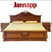Download  Wooden Bed Designs 1.0 Apk