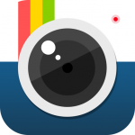 Download  Z Camera – Photo Editor, Beauty Selfie, Collage 4.47 Apk