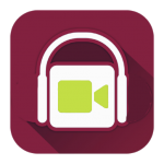 Download  mp4 Format To mp3 Convert 1.1 Apk