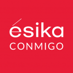 Download  Ésika Conmigo 1.6.3 Apk