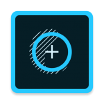 Unduh Adobe Photoshop Fix 1.0.499 Apk