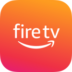 Unduh Amazon Fire TV 2.1.596.0-aosp Apk