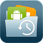 Unduh App Backup & Restore – Easiest backup tool 1.6.2 Apk