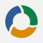 Unduh Autosync for Google Drive 4.4.17 Apk