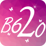 Unduh B620 – Perfect Selfie Camera Expert 1.1 Apk