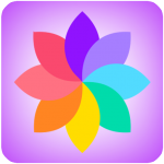 Unduh Best Gallery – Photo Manager, Smart Gallery, Album 2.1.0 Apk